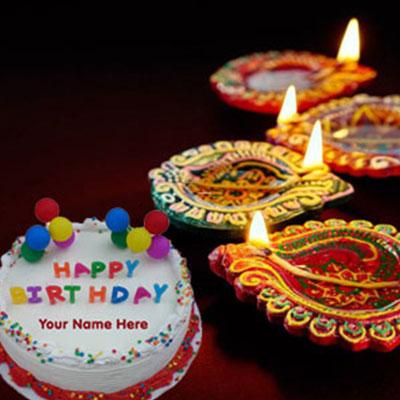 birthday-puja