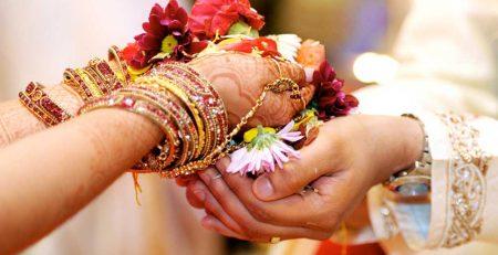 विवाह में देरी के उपाय