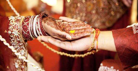 वैवाहिक सुख से वंचित रहने के ज्योतिषीय कारण