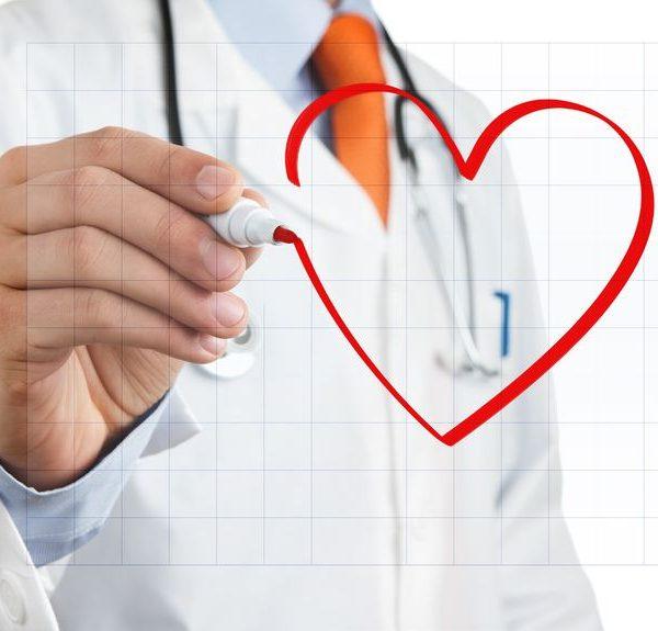 health-medical-service