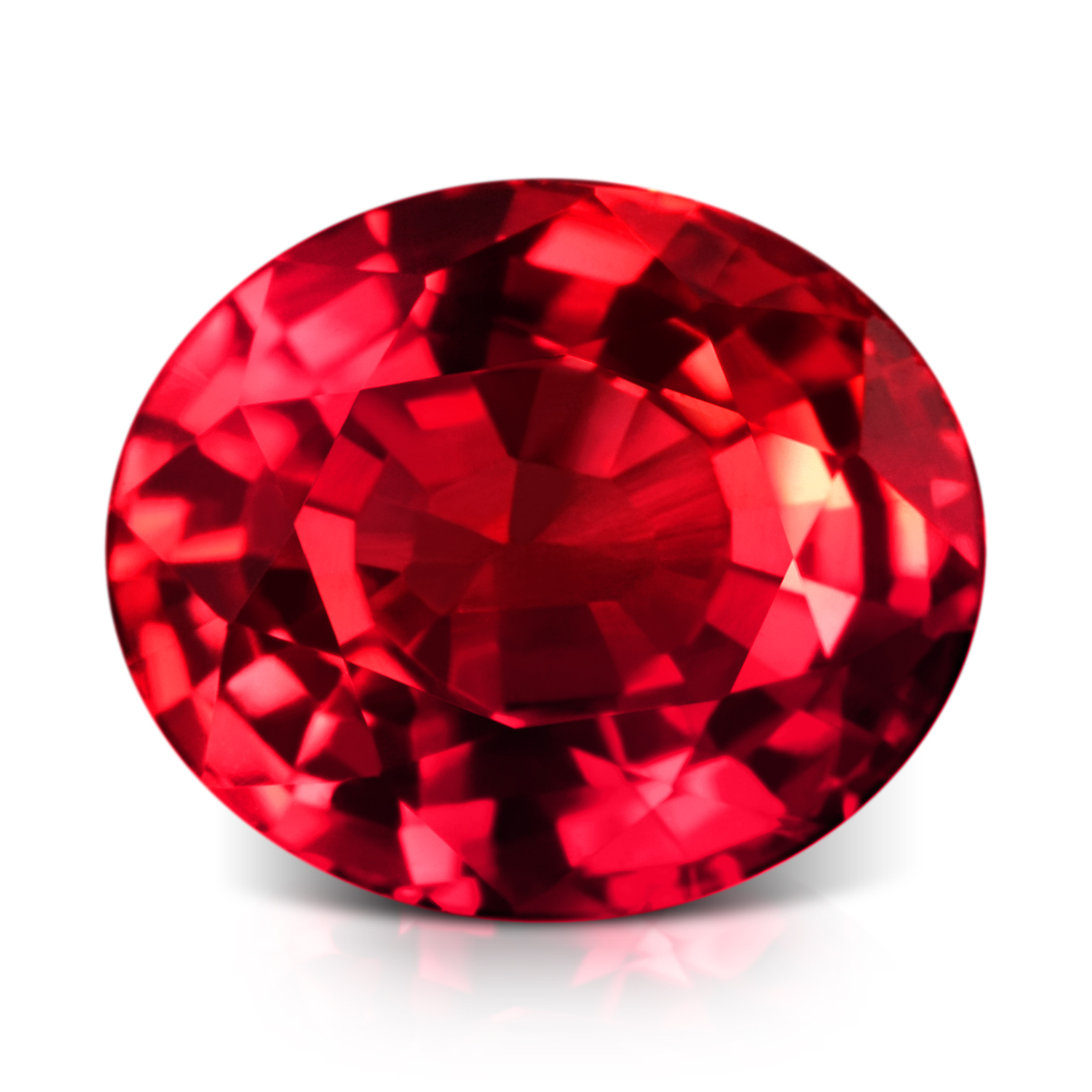 Ruby Gem Stone Your Fortune
