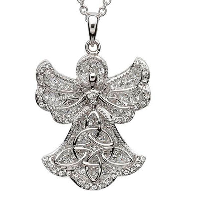 angel-of-spiritual-enlightenment-pendant