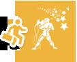 Aquarius Career Horoscope 2017