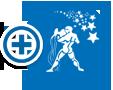 Aquarius Health Horoscope 2017