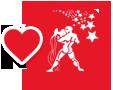 Aquarius Love Horoscope 2017