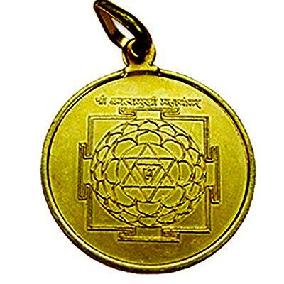 baglamukhi-pendant