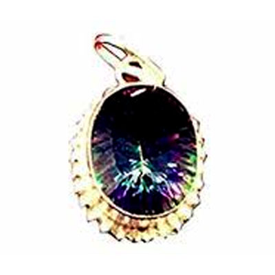 bhagyavriddhi-pendant