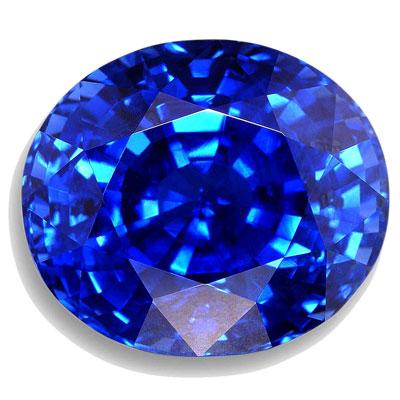 blue-sapphir