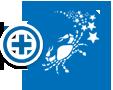 Cancer Health Horoscope 2017