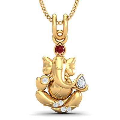 ganesh-siddhivinayak-laxmi