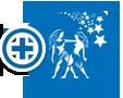 Leo Health Horoscope 2017