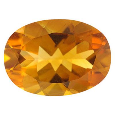 golden-topaz