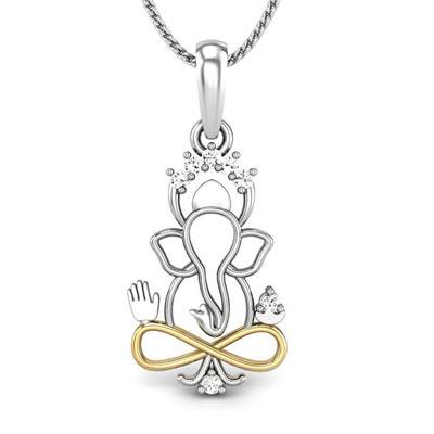 navratna-ganesh-siddhivinayak-pendant