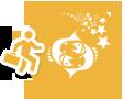 Pisces Career Horoscope 2017