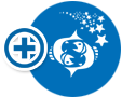 Pisces Health Horoscope 2017