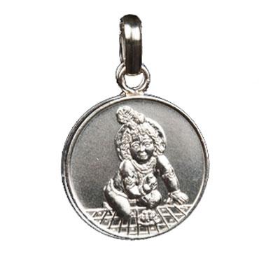 santan-gopal-pendant