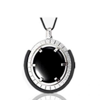 shani-suraksha-pendant