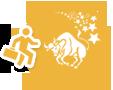 Taurus Career Horoscope 2017