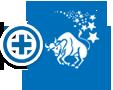 Taurus Health Horoscope 2017