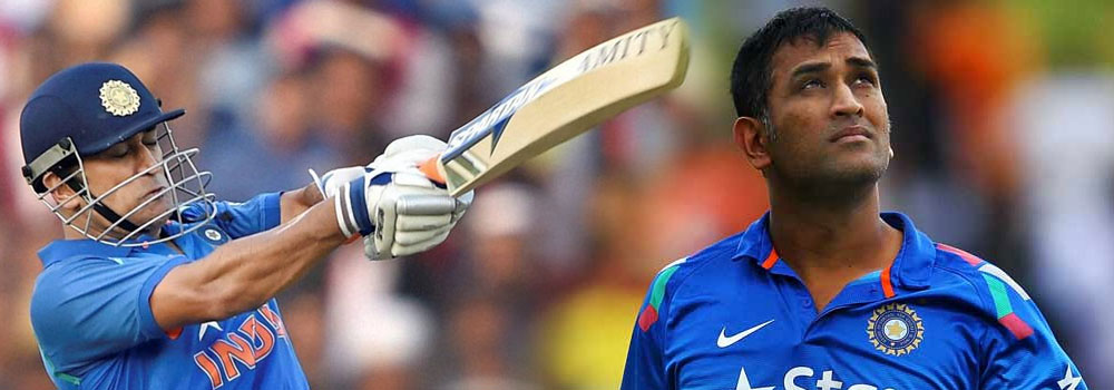 Champions Trophy will see MS Dhoni pulling off an amazingly miraculous performance – Astrology Prediction