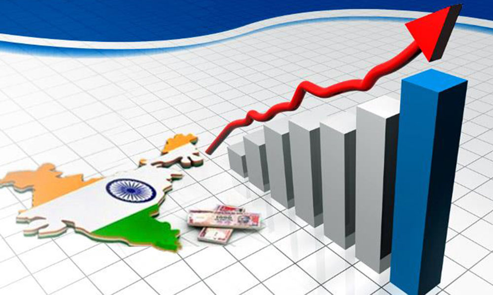 Astrological predictions about Indian economy