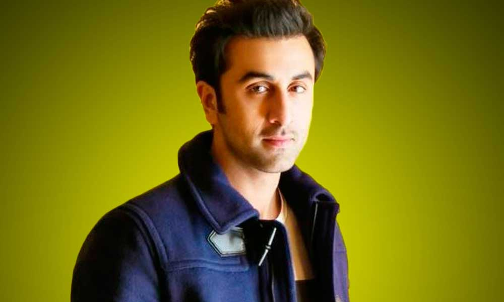 Future prediction of Ranbir Kapoor