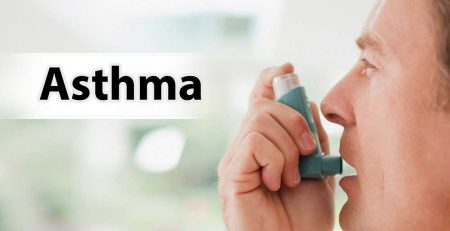 astrological remedies for Asthma