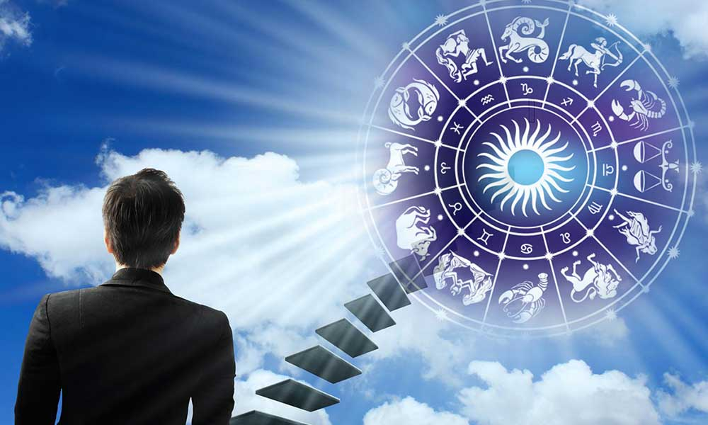 vedic astrology career change