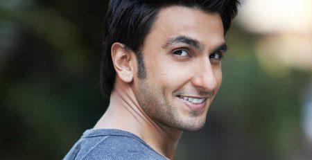 predictions about Ranveer Singh