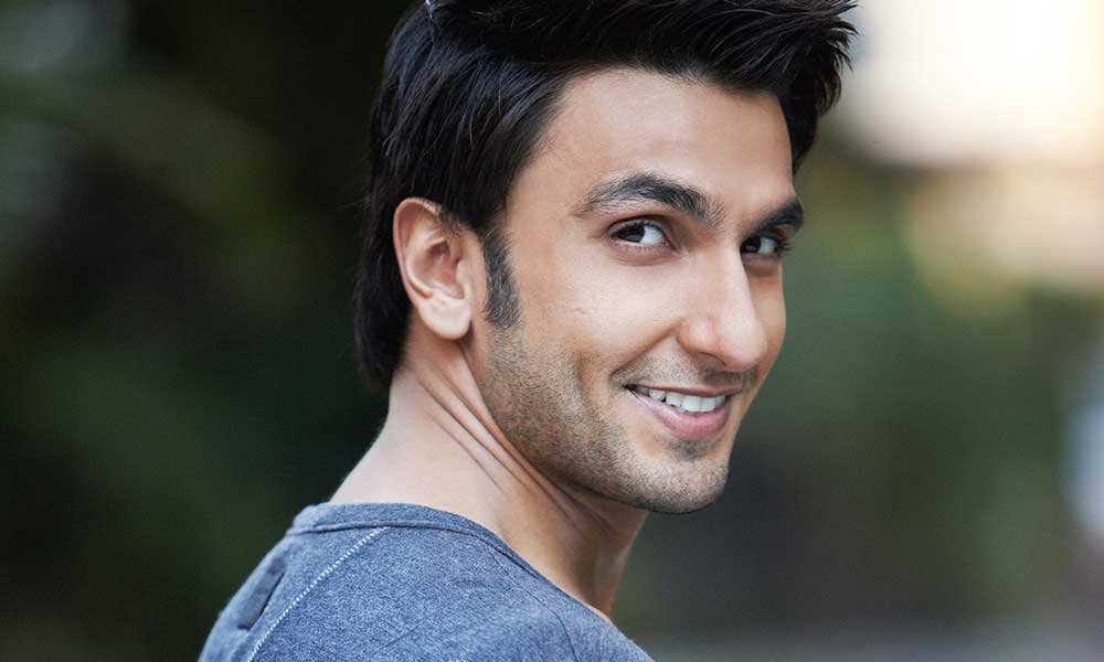 Predictions about Ranveer Singh And His Upcoming Film ...