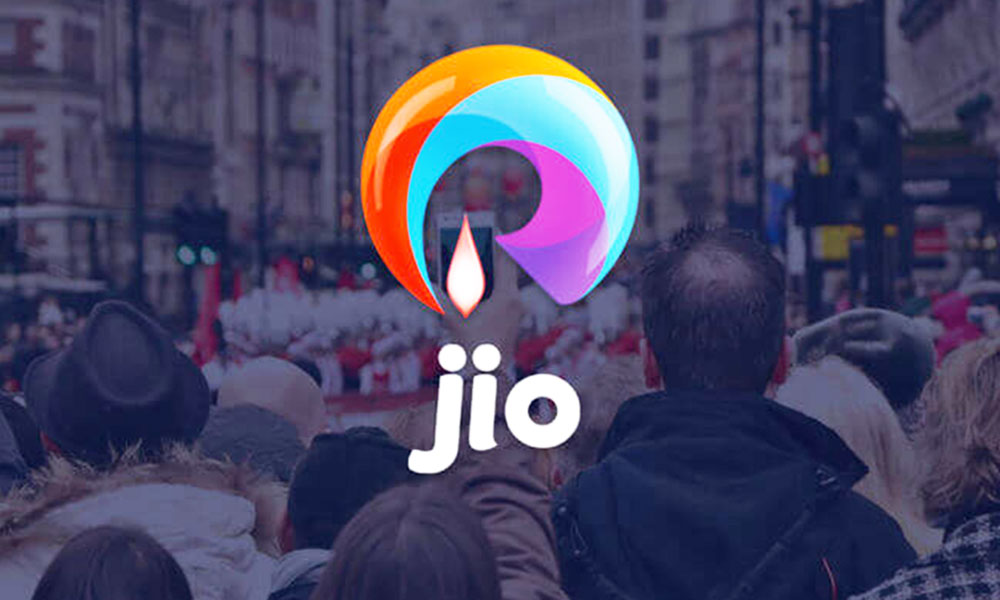 predictions about Reliance Jio