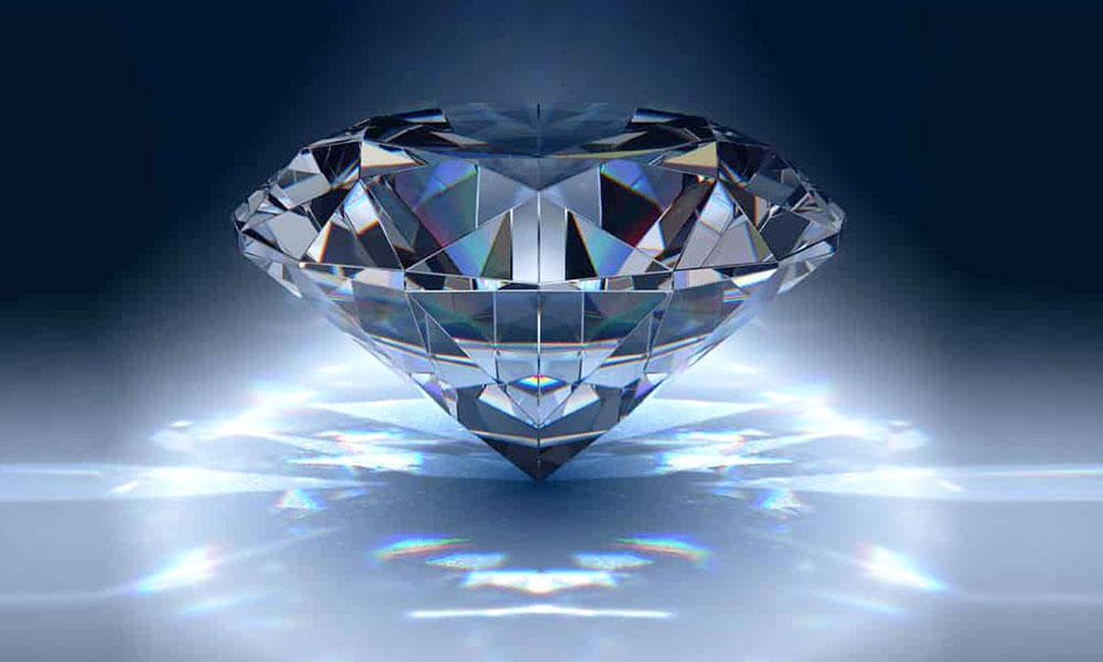 Astrological benefits of Diamonds