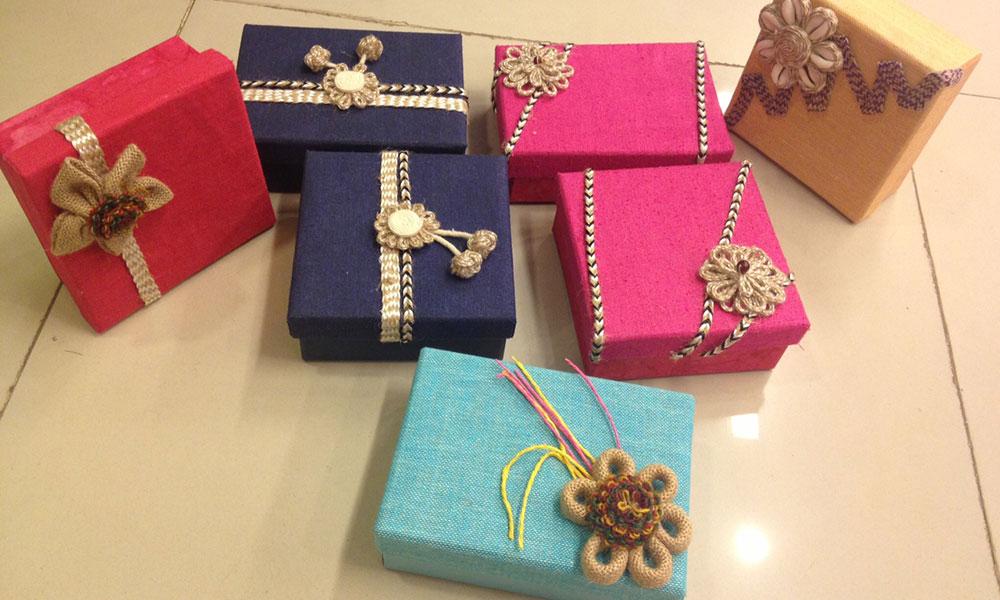 birthday gift ideas for zodiac signs