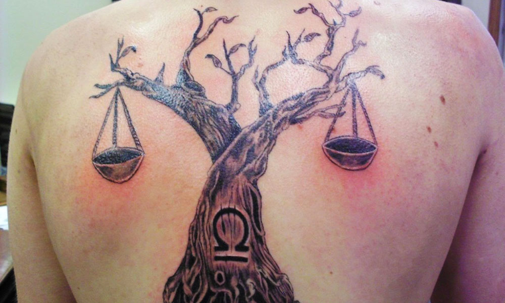 Tattoo ideas for different zodiac signs