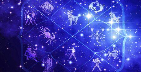 best assets as per zodiac sign