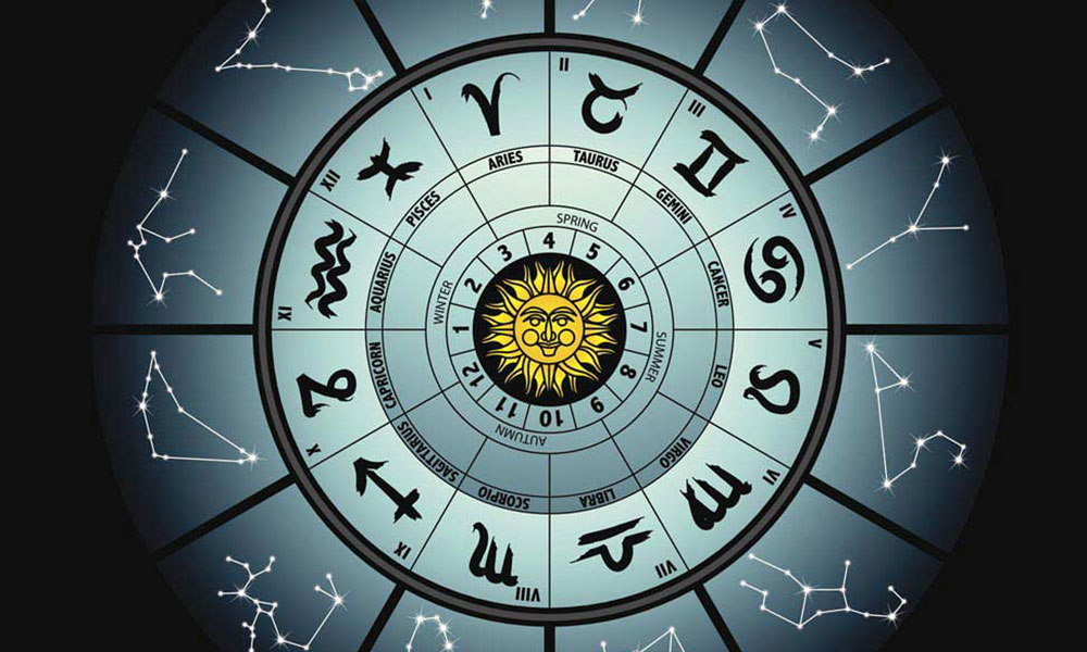 Online investments high returns zodiac signs