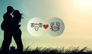 Aries-and-Cancer-zodiac-compatible