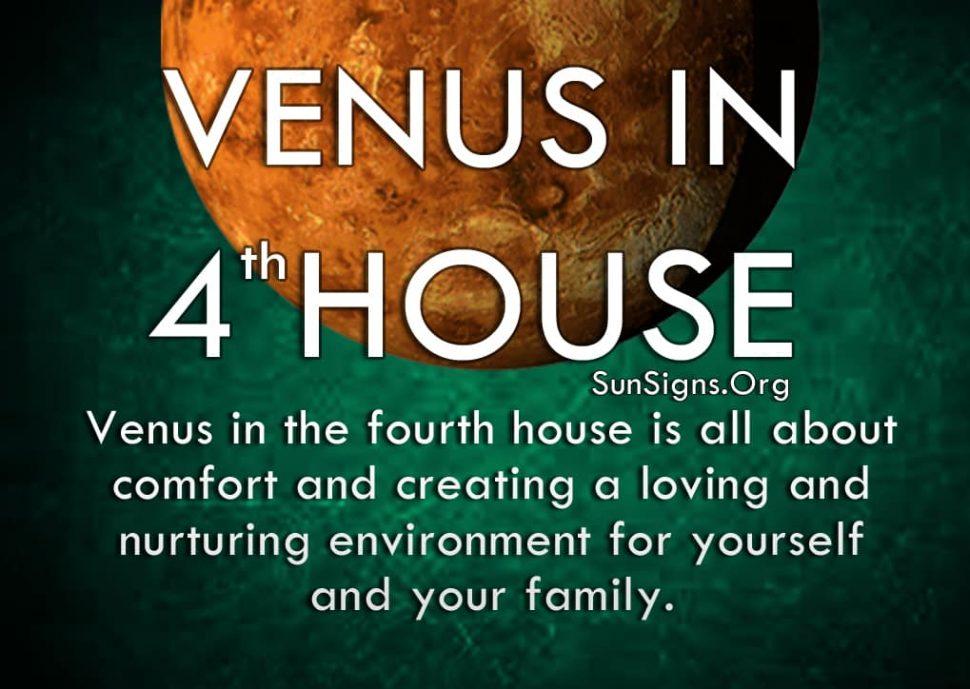 planet-venus-t in-house-4