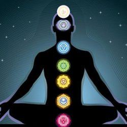 hermetic astrology 5